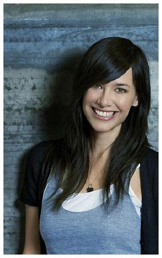 The jade raymond's official unofficial site